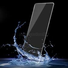 Transparent Premium Tempered Protector Glass Screen For Samsung Tab 2/3/4 Note
