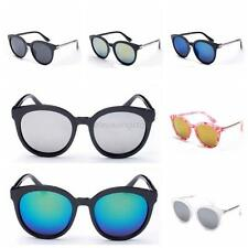 Unisex Oversized Sunglasses Womens Mens Glasses Shades Eyeglasses Summer Eyewear