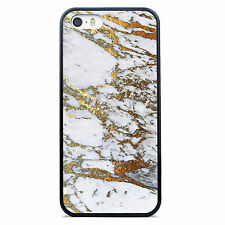 Marble Texture for Apple Iphone 6 6s & 6 Plus Iphone SE 5 5s 4 4s 5c Cases Cover
