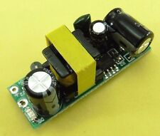 AC/DC 5V 600mA Isolated Switching Power Supply Converter Module SMPS
