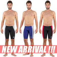 20% OFF TO Jun 30!!!  NWT HXBY 1304 COMPETITION RACING TRAINING JAMMER ALL SIZE