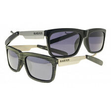 Men's Black Flys Fly Razor 2 Eyewear
