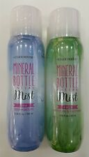 [Etude House] Mineral Bottle Facial Mist 90ml (Big Size) Collection