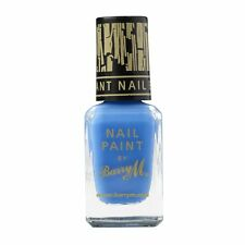 Barry M Nail Effects Nail Paint
