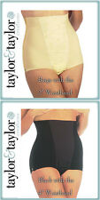 Panty Shaper Compression Garment Post Surgical for Lipo
