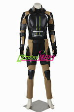 X-Men: Apocalypse Cyclops Scott Summers Cosplay Costume Halloween Costume