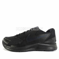 Nike CP Trainer 2 [719908-008] Training Black/Metallic Hematite