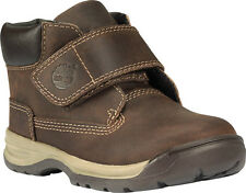 Infant Timberland Earthkeepers Timber Tykes Hook-and-Loop Boot