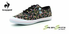 Le Coq Sportif Women Shoes Casual New Grandville Cvo Flowers 1511036 Trainers
