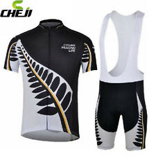Pro Cycling Jerseys Short Sleeve Ropa Ciclismo Bicycle Bike Sportswear quick dry