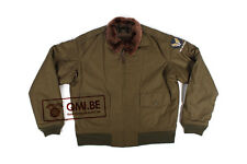 USAAF Type B-10 Jacket