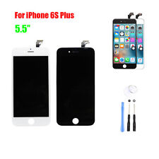 """LCD Display Touch Screen Digitizer Replacement Assembly For iPhone 6S Plus 5.5"""""""