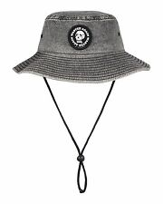 NEW QUIKSILVER™  Mens Buzzed Bucket Hat Headwear