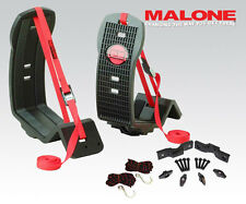 MALONE - AUTOLOADER J-STYLE KAYAK CARRIER