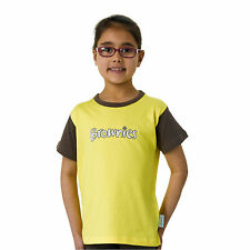 BROWNIES Short Sleeve T-Shirt: Official supplier: BRAND NEW Brownie Top