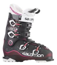 Womens Salomon Ski Boot X-Pro 80