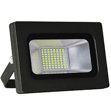 15W Flood Light LED Spot Light Warm / Cool White Floodlight Outdoor Garden Lamp