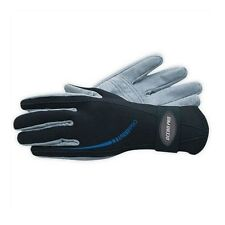 OceanPro Reef Pro Tropical Warm Water Glove for Scuba Diving & Snorkeling