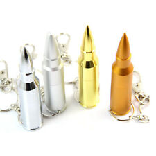 real capacity metal bullet usb flash drive 32g 16g 8g 4g USB2.0 memory stick Lot
