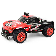 2016 Hot Racing Car Model Remote Control High Quality 2.4GHz High Speed New