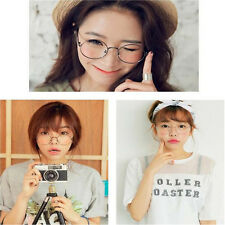 Most Popular Glasses Harry Potter Cosplay Glasses Spectacles Round Eyewear FKS