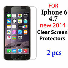 Lot of Screen Protector Apple Iphone 6 6s Wholesale  GREAT DEAL