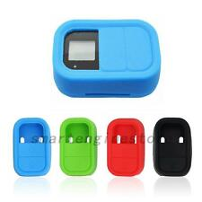 Creative Silicone Rubber Protective Case Cover Skin for GoPro HD Hero 3+ 3