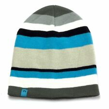 Rome SDS Stripes Beanie Men One size Multicolor BNWT