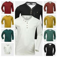 Boys Tops Long Sleeve T-Shirts 2 Designs Age 3 4 5 6 7 8 9 10 11 12 13 14 Years