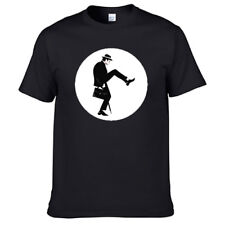 Monty Python The Ministry of Silly Walks T Shirt Direct from Manufacturer 202070