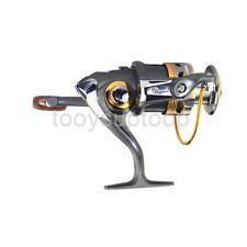 11BB Ball Bearing Fishing Spinning Reel 5.2:1 Gear High Speed 7 Model