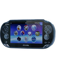 Durable Protective Multicolor TPU Cases for Sony PlayStation PS Vita