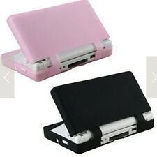 1 Silicone Shell Protected Guard Case Cover Skin for Nintendo DS Lite NDSL DSL