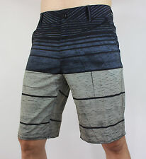 Men's boardshorts awesome shorts sports beach board shorts pants 30 32 34 36 38