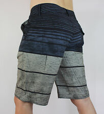 Men's boardshorts awesome surf shorts sports board shorts pants 30 32 34 36 38