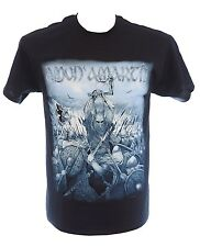 AMON AMARTH - WOLFORD - Official Licensed T-Shirt - New S M XL