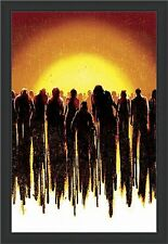 Dawn of the Dead Movie Poster T435 *BUY2GET1FREE*