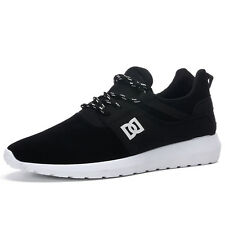 Men's Shoes Fashion Comfortable Lace Casual Sports Athletic Canvas Sneakers