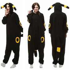 Hot sale Yellow Elf Cosplay Kigurumi Costume Pajamas Onesie Sleepwear Robe