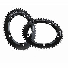 New Miche Single Speed Pista Bike Bicycle Chainring Chain Ring Fixed Gear Track