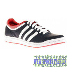 adidas Originals Top Ten Low Sleek Womens Sneakers Trainers