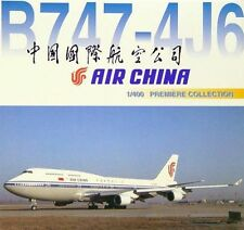 DRAGON WINGS 55135 55129 55094 55071 BOEING 747 / 737 model aircraft 1:400th