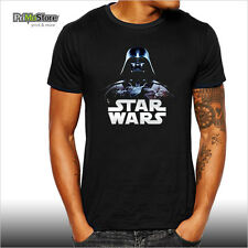 STAR WARS FILM CINEMA LEGO GAME T-Shirt GAME LOGO DARTH VADER PC XBOX360 PS3 Wii