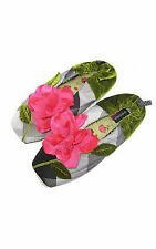 NEW Goody Goody Bon Bon Coco Slippers Size S-L