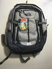 The North Face TNF Backpack Camping Hiking School Surge Borealis Recon Heckler