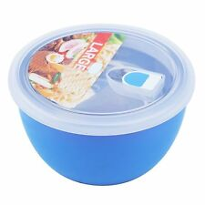 Convenient and useful Lunch Box, Food Storage Snack Containers, stainless steel