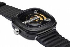 SEVEN FRIDAY BRAND NEW AUTHENTIC SEVENFRIDAY M2/01 WATCH