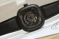 BRAND NEW SEVENFRIDAY P3/01 WATCH SEVEN FRIDAY