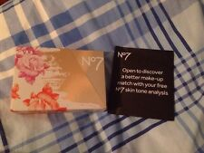 Boots No7 Gift Set / Box