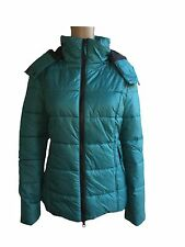 Quilted Jacket Ladies Down Optics Size 38-50 Plus size NEW
